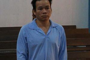 Hiếp dâm con riêng của vợ nhiều lần, đối tượng lĩnh hơn 17 năm tù