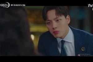 IU hỏi Yeo Jin Goo có yêu mình không trong preview tập 5 'Hotel Del Luna'