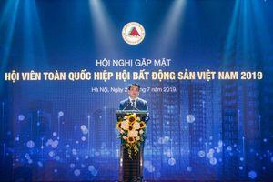 Hà Nội quan tâm phát triển các khu đô thị thông minh