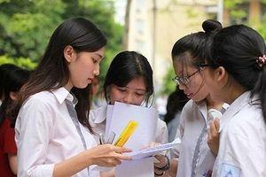 45 trường đại học bị yêu cầu dừng đào tạo hệ cao đẳng