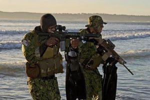 SEAL- lực lượng biệt kích tinh nhuệ bậc nhất của Mỹ: Bê bối song hành chiến công