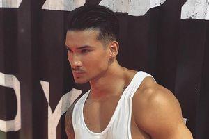 Hot boy LGBT tại 'Người ấy là ai': Người là Nam vương, kẻ body 6 múi