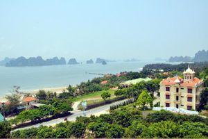 Hàng loạt quan chức H.Vân Đồn, Quảng Ninh bị yêu cầu xử lý kỷ luật