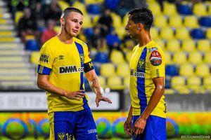 Công Phượng dự bị, Sint-Truidense thua trận mở màn mùa giải mới