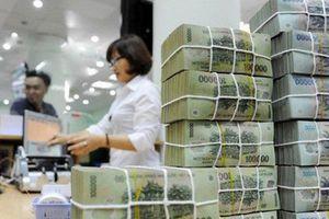 Hà Nội: Tổng thu ngân sách tháng 7 ước tính hơn 21 nghìn tỷ đồng