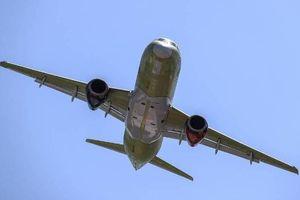 Sau S-400, Thổ Nhĩ Kỳ định mua máy bay dân dụng của Nga
