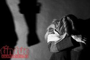 Trong 6 tháng, xảy ra 4 vụ xâm hại tình dục trẻ em tại Thái Bình