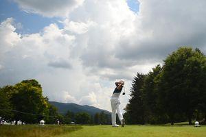 Đây 10 sân golf đắt giá nhất ở Mỹ