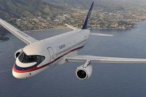 Thổ Nhĩ Kỳ cùng Nga sản xuất máy bay sau khi dọa dừng mua Boeing vì S-400