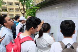 Lại cho phép 45 trường đại học tiếp tục tuyển sinh hệ cao đẳng năm học 2019 - 2020