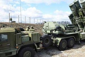 Putin: Chuẩn bị bắn hạ vũ khí siêu thanh chưa ai có