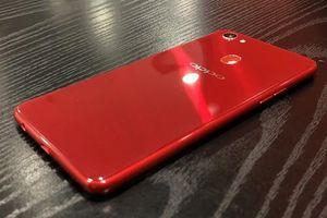 Top điện thoại cũ dưới 10 triệu đẹp 'hết phần thiên hạ'