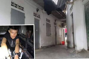 Thiếu nữ Hà Tĩnh 18 tuổi bị người yêu đâm chết ở phòng trọ
