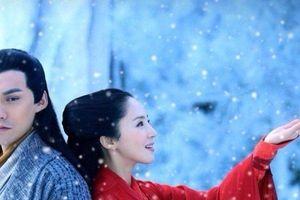 Kiếm hiệp Kim Dung: Cặp đôi cao thủ số 1 trong Xạ điêu tam bộ khúc nhưng ít người biết đến