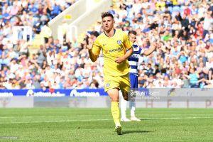 'Tiểu Beckham' cực điển trai, ghi cú đúp trong vòng 3 phút giúp Chelsea lội ngược dòng