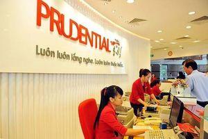 Ngày 6/8 tới, xét xử sơ thẩm vụ nhân viên kiện Prudential Việt Nam