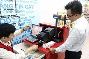 Vietlott chính thức bán vé tại Quảng Nam