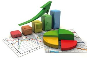 Tác động của chuyển dịch cơ cấu kinh tế đến tăng trưởng kinh tế vùng Đồng bằng sông Cửu Long
