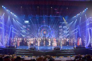 Ấn tượng khó quên của cuộc thi 'Tiếng hát ASEAN+3' lần thứ 2 năm 2019