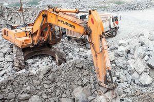 KSB: Xúc tiến mua mỏ khoáng sản mới và hoàn thiện hạ tầng KCN
