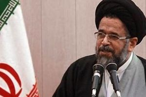 Mỹ - Iran đang 'nắn gân' nhau?