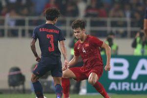 Tấn Tài sẽ 'bắt chết' Quang Hải ở chung kết AFC Cup 2019