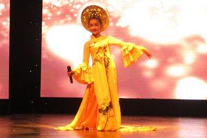 Chung kết Tài năng trẻ Việt Nam 2019: Hé lộ nhiều tài năng nghệ thuật trẻ