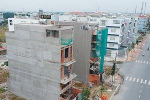 Gỡ khó cho người dân trong xây dựng