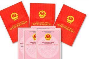 Cư dân chung cư Mường Thanh có thể khởi kiện lấy lại sổ đỏ và yêu cầu bồi thường thiệt hại