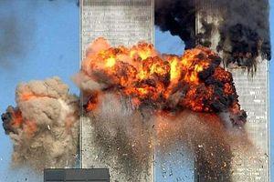 Ông Trump ký dự luật đảm bảo Quỹ bồi thường nạn nhân vụ khủng bố 11/9 không bao giờ cạn kiệt