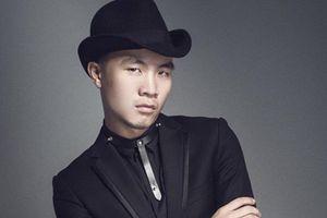 NTK Đỗ Mạnh Cường: 'Tôi bị nhiều người ghét và dọa nạt'