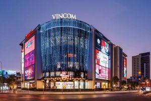 Ra mắt 3 trung tâm thương mại trong quý II, Vincom Retail lãi 640 tỷ đồng sau thuế