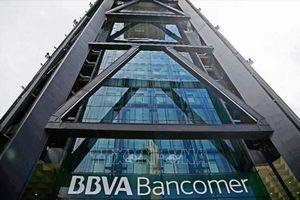 Ngân hàng lớn thứ 2 tại Tây Ban Nha bị buộc tội gian lận