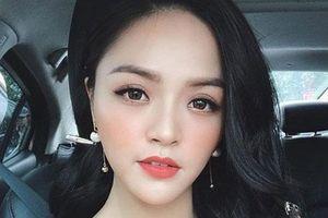 'Chị Huệ' Thu Quỳnh 'Về nhà đi con' trải lòng về nghi vấn có bạn trai mới sau 4 năm ly hôn