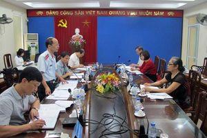Thanh tra Chính phủ ban hành Kế hoạch tiếp công dân phục vụ Đại hội Đảng bộ các cấp