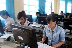 Yên Bái: Tăng cường ứng dụng công nghệ thông tin hỗ trợ đồng bào dân tộc thiểu số