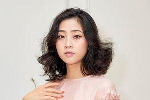 Liêu Hà Trinh: '32 tuổi, tôi chưa thấy mình già mà ngược lại còn trẻ hơn'