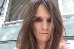 Nữ hacker 'chôm' dữ liệu 100 triệu người Mỹ bị bắt vì khoe khoang
