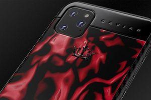 Chưa ra mắt, iPhone 11 đã có bản độ giá 'cắt cổ' 4000 USD