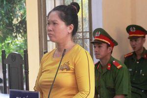 'Chia tay đòi quà', một người đàn ông ở Quảng Nam bị 'tình cũ' chém nhập viện