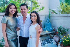 Quang Minh đổi tên trang cá nhân, gỡ bỏ ảnh Hồng Đào sau ly hôn