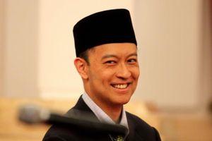 Indonesia nỗ lực thu hút các công ty chuyển hoạt động khỏi Trung Quốc