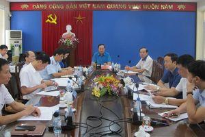 UBND tỉnh Thái Nguyên đối thoại với công dân