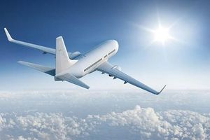 Vingroup chính thức thừa nhận mối quan hệ với Vinpearl Air