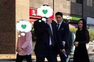Hyun Bin - Son Ye Jin đến Thụy Sĩ quay phim tình cảm lãng mạn 'Love's Crash Landing'
