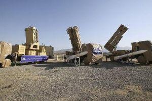 Iran tuyên bố có đủ khả năng phát hiện tất cả các loại máy bay của Mỹ