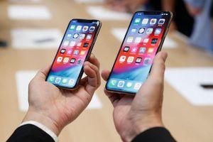 Apple không còn là công ty iPhone như bạn nghĩ