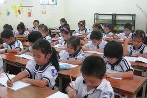 Thanh Hóa: Quy định mức thu dạy học thêm