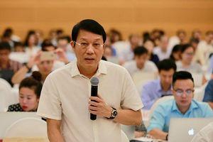 Phá sòng bạc lớn tại Hải Phòng: Không có người bị hại Việt Nam