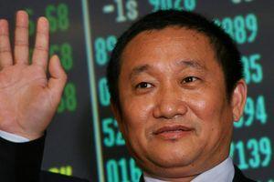 Tỉ phú nhôm Trung Quốc bị Mỹ truy tố tội trốn thuế